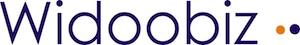 Widoobiz_Logo