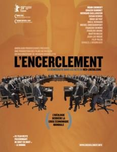 encerclement-promo2-231x300