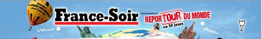 reportourdumonde-1024x153