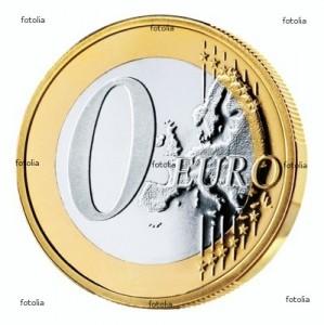 0-euro-299x300