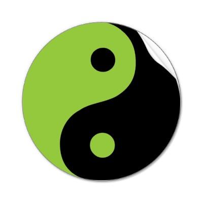 green_yin_yang