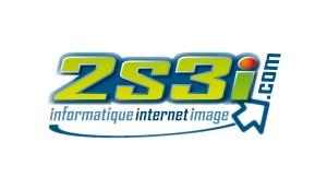 2s3i-300x173