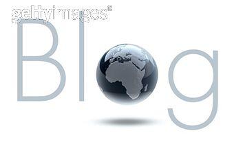 blog_world