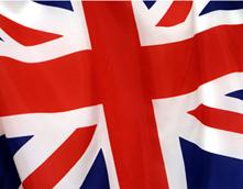 article_invité_entreprendre_UK_03.07.2010