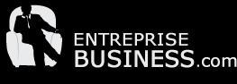 logo_entreprise-business
