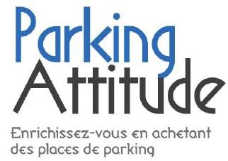 ParkingAttitude