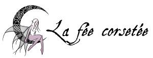 logo-grand-avec-titre