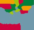 Carac - logo