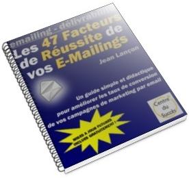 47_facteurs_reussite_emailing