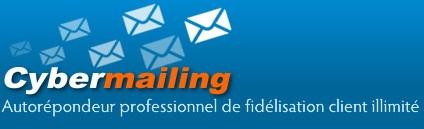 cybermailing2