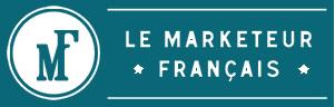 Le Marketeur français