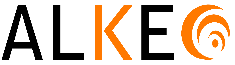alkeo_logo