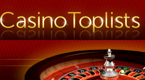 casinotoplist