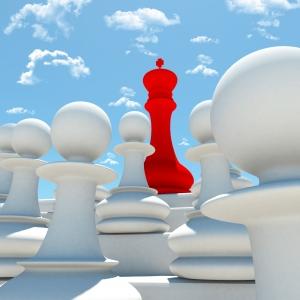 1342112_chess