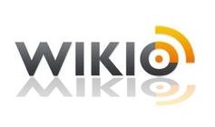 Logo-Wikio