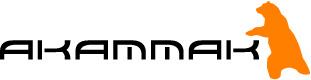 logo_akammak