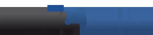 logo_wikio_experts