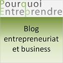 logo_pourquoi entreprendre