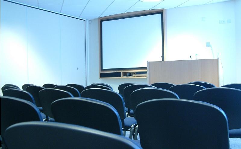 image conference pourquoi entreprendre