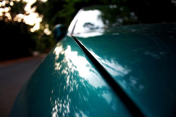 Entreprendre dans le secteur automobile en innovant