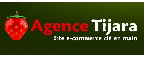 Agence-tijara-ecommerce-01