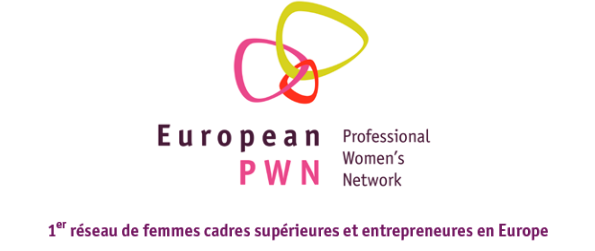 European PWN - Professional Womens Network