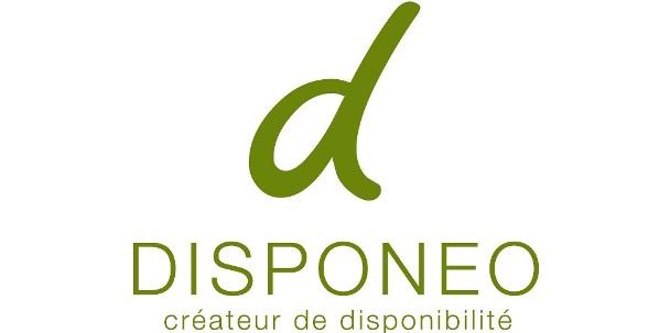 Interview de Frederic Kah – entrepreneur fondateur de la société Disponeo