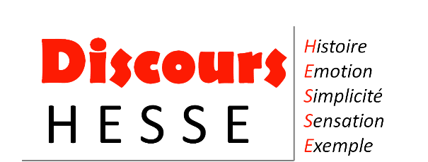 logo discours HESSE - medium