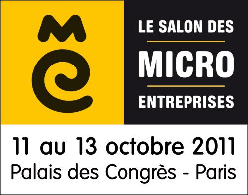 salon des microentreprises 2011