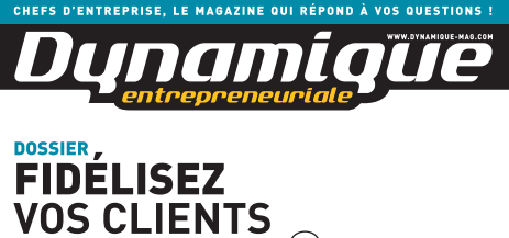 dynamiquemag_nov2011