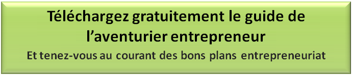 Tlcharger le guide entrepreneuriat