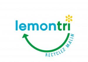 logo lemontri
