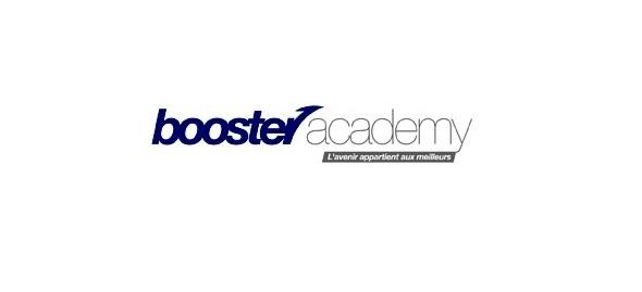 logo_booster 300 X 200