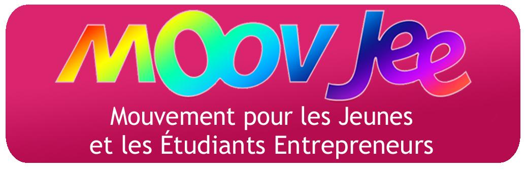 logo_moovjee-claim-standart