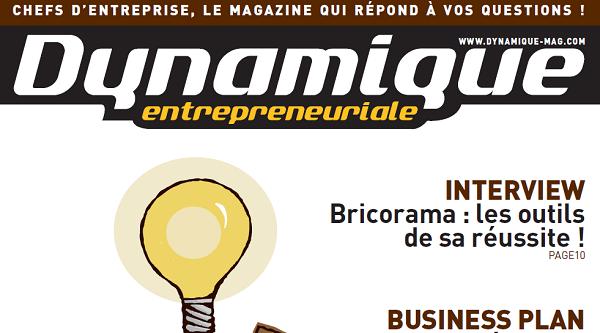 dynamiquemag_dec2011