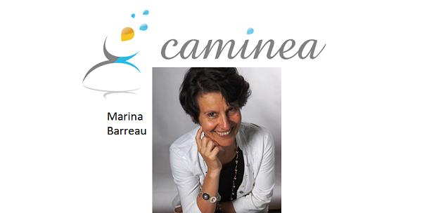 Marina Barreau
