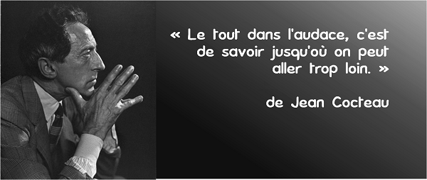 Jean Cocteau audace2