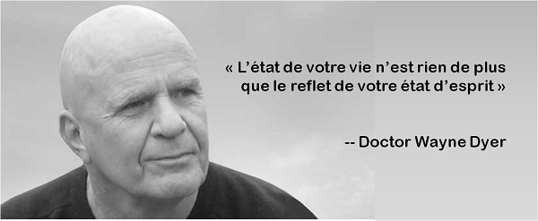 doctor Wayne Dyer - Copie