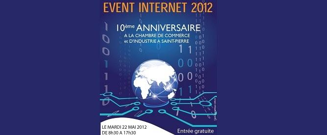 event-i974