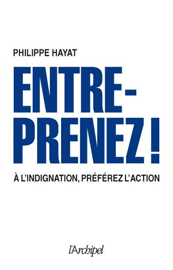 philippehayat-entreprenez