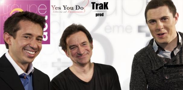 AlainGrubner-Octaveetarpege-Troupedu3eacte-SebastienChatelier-JeromeHoarau-YesYouDo-TrakProd
