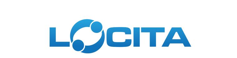 logo-locita-officiel