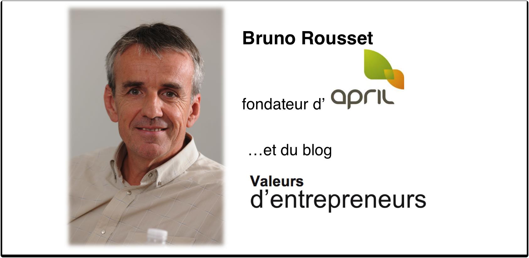 Bruno-Rousset