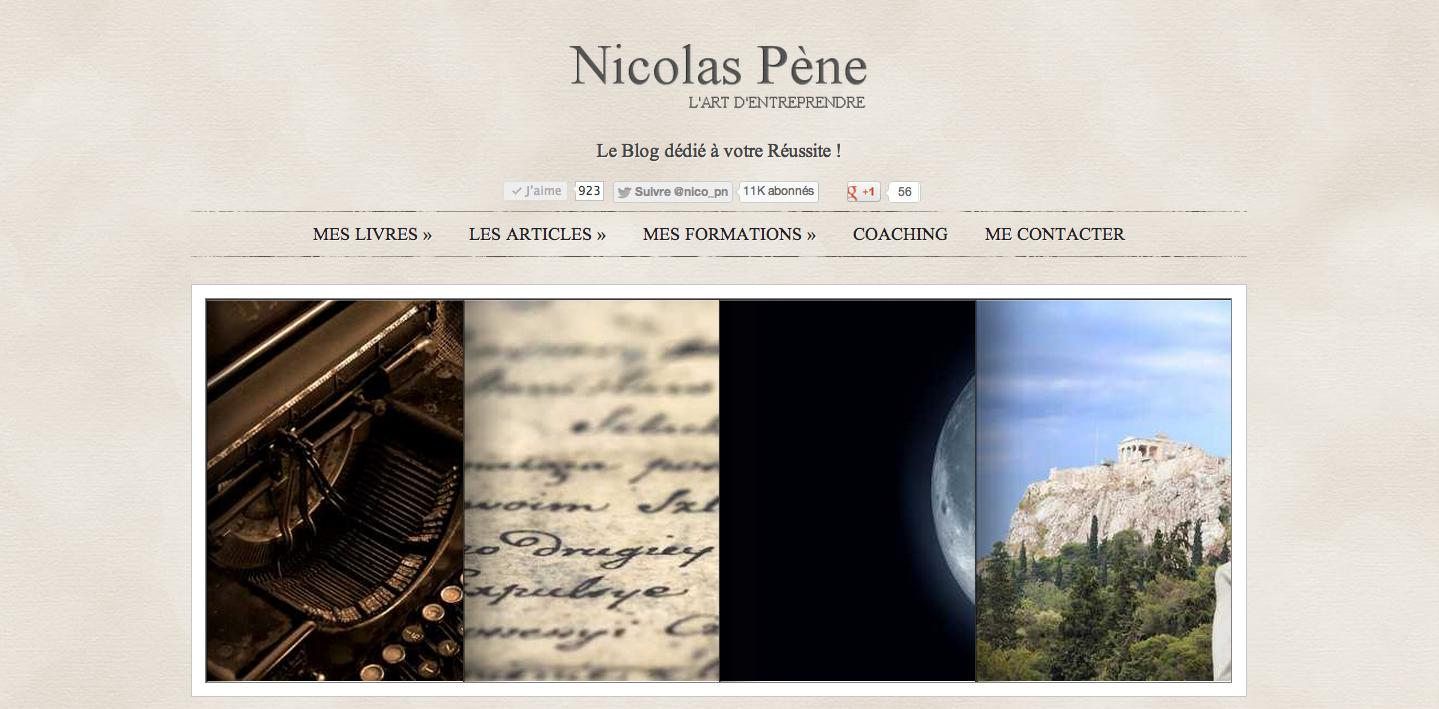 Capture d'écran 2012-09-17 à 13.02.05