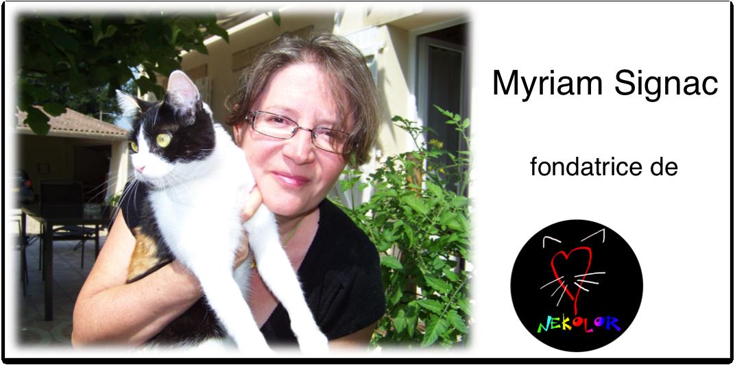 myriam-signac-nekolor