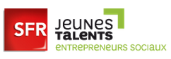 sfr jeunes talents entrepreneurs sociaux