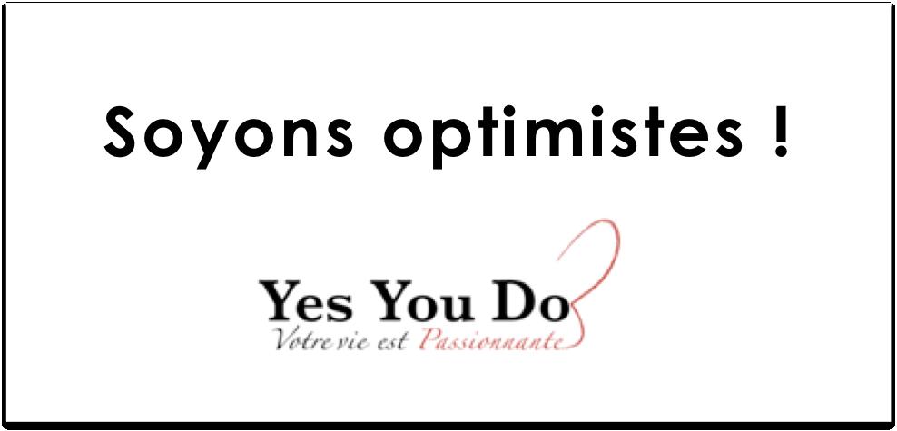 soyons-optimistes