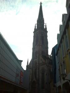 Mulhouse_Eglise
