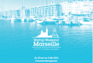Startup Weekend de Marseille 2012 : interview de Claire Faggiani