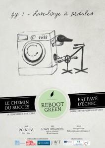 Reboot_Green_Affiche2